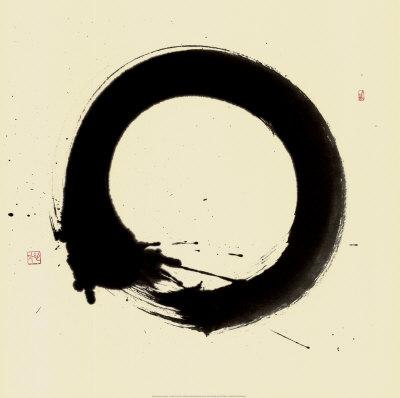 מעגל זן