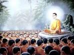 buddha-sangha