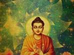 חכמה וחמלה - בודהיזם