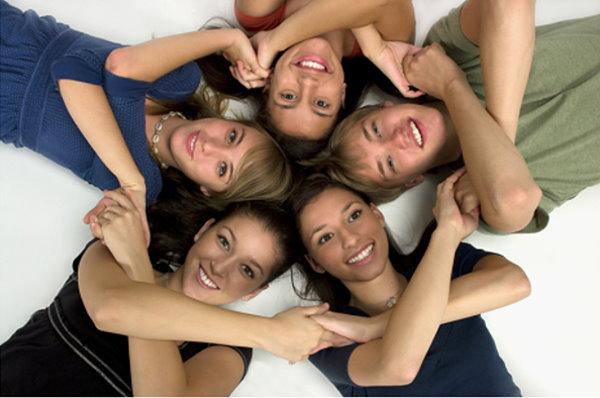 yoga-for-adolescence