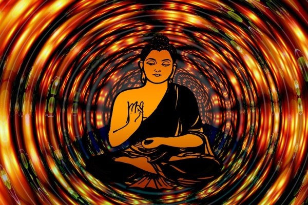 buddha-386609_